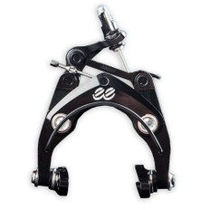 Cane Creek eecycleworks G4 Direct Mount Front Brake Caliper