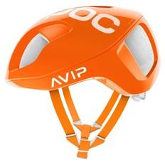 POC Ventral SPIN - AVIP Helmet