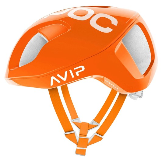 5223aab71 POC Ventral SPIN - AVIP Helmet