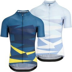 Assos Quartz Short Sleeve Jersey