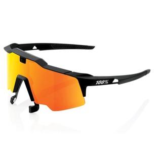 100% Speedcraft AIR Sunglasses