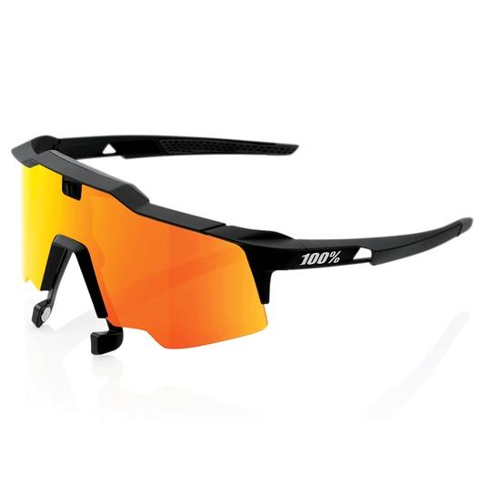 4a3a3fc828 100% Speedcraft AIR Sunglasses ...
