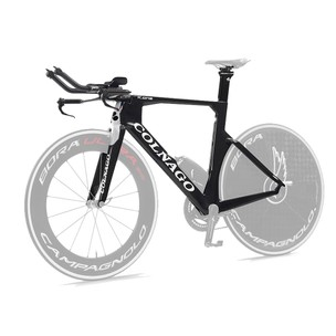 Colnago K-One Time Trial/Triathlon Frameset