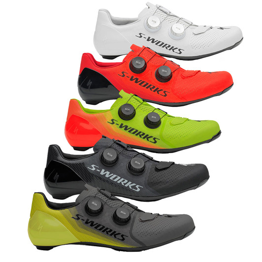 Sigma Works Specialized 7 Road S Shoes Sports 0fxBwOq