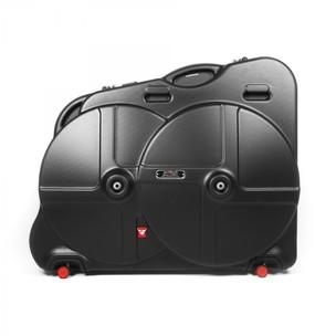 SciCon Aerotech Evolution X TSA Bike Travel Case