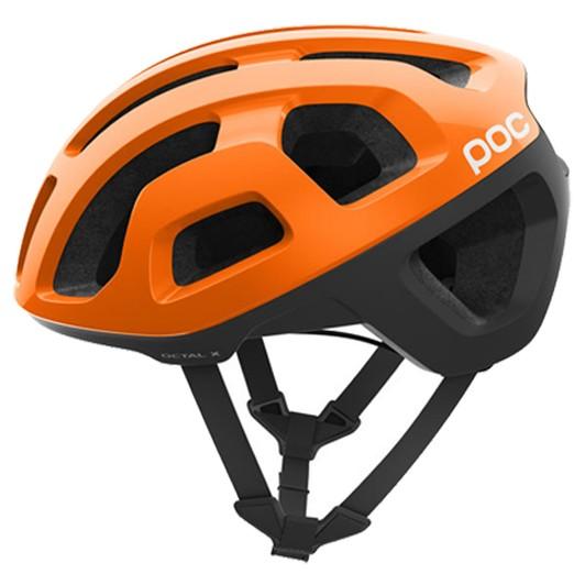65488a620 ... POC Octal X SPIN Helmet ...