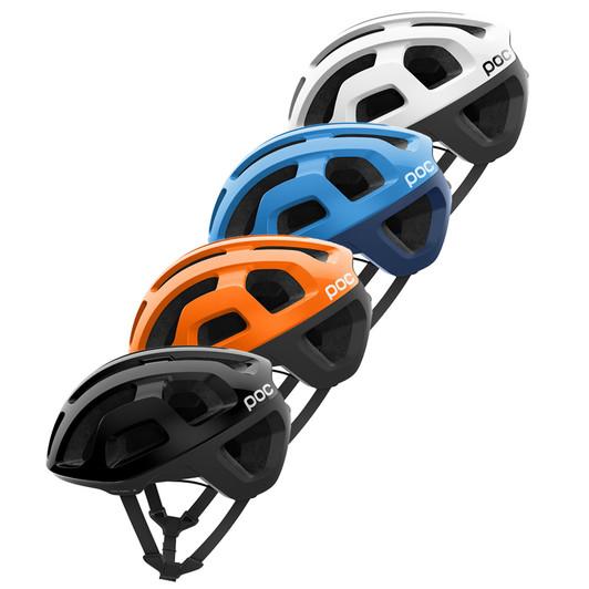 41a1a81b3 POC Octal X SPIN Helmet ...