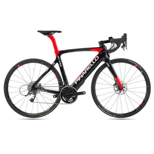 Pinarello Nytro Force ERoad Bike