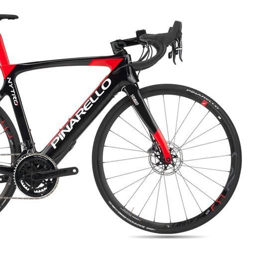 44a71a80f80 Pinarello Nytro Force ERoad Bike Pinarello Nytro Force ERoad Bike ...
