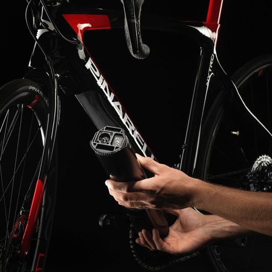76069183159 ... Pinarello Nytro Force ERoad Bike ...