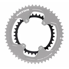 Rotor NoQ Round Four Bolt 110BCD Inner Chainring