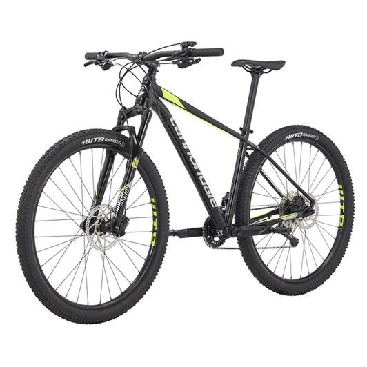 bffde2b956e Cannondale Trail 2 Mountain Bike 2019 Cannondale Trail 2 Mountain Bike 2019