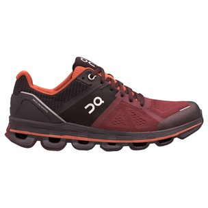 On Running Cloudace Womens Running Shoes