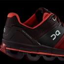 On Running Cloudace Womens Running Shoes 2020