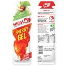 High5 Energy Gel Sachet Box Of 20 X 40g