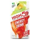 High5 Energy Drink 12x47g Sachets