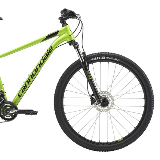 ... Cannondale Trail 7 27.5 29 Mountain Bike 2019 ... 804beef04