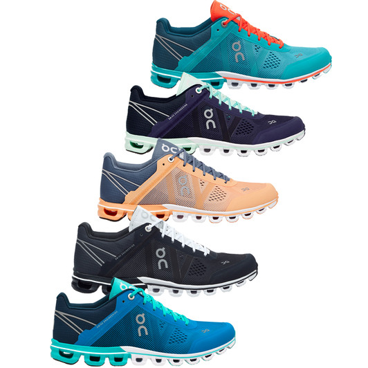 f17d89595f On Running Cloudflow Womens Running Shoes ...