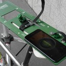 Abbey Bike Tools Bike Fit Kit