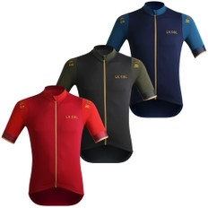 Le Col By Wiggins HC Short Sleeve Jersey 594f36ca3