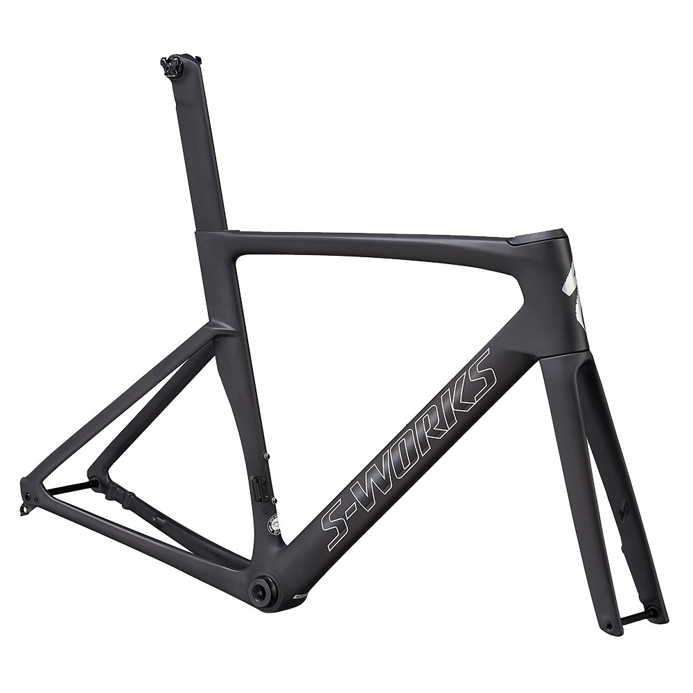 Specialized S-Works Venge Disc Road Frameset 2019