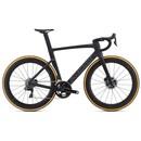 Specialized S-Works Venge Dura-Ace Di2 Disc Road Bike 2019