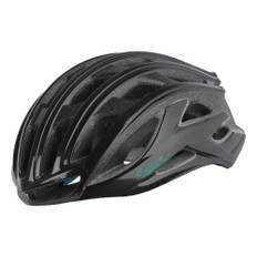 Specialized S-Works Prevail II Sagan Collection Helmet