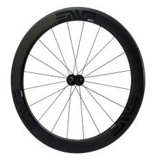 ENVE SES 6.7 Clincher Front Wheel (Chris King R45 Hub)