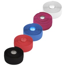 Specialized S-Wrap Roubaix Bar Tape