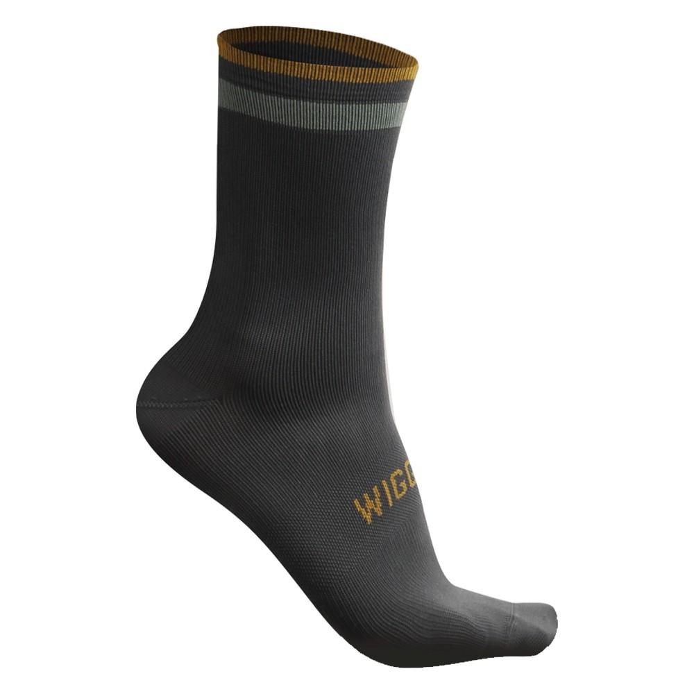 Le Col Cycling Socks