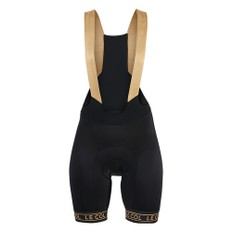 Le Col By Wiggins Hors Categorie Womens Bib Short