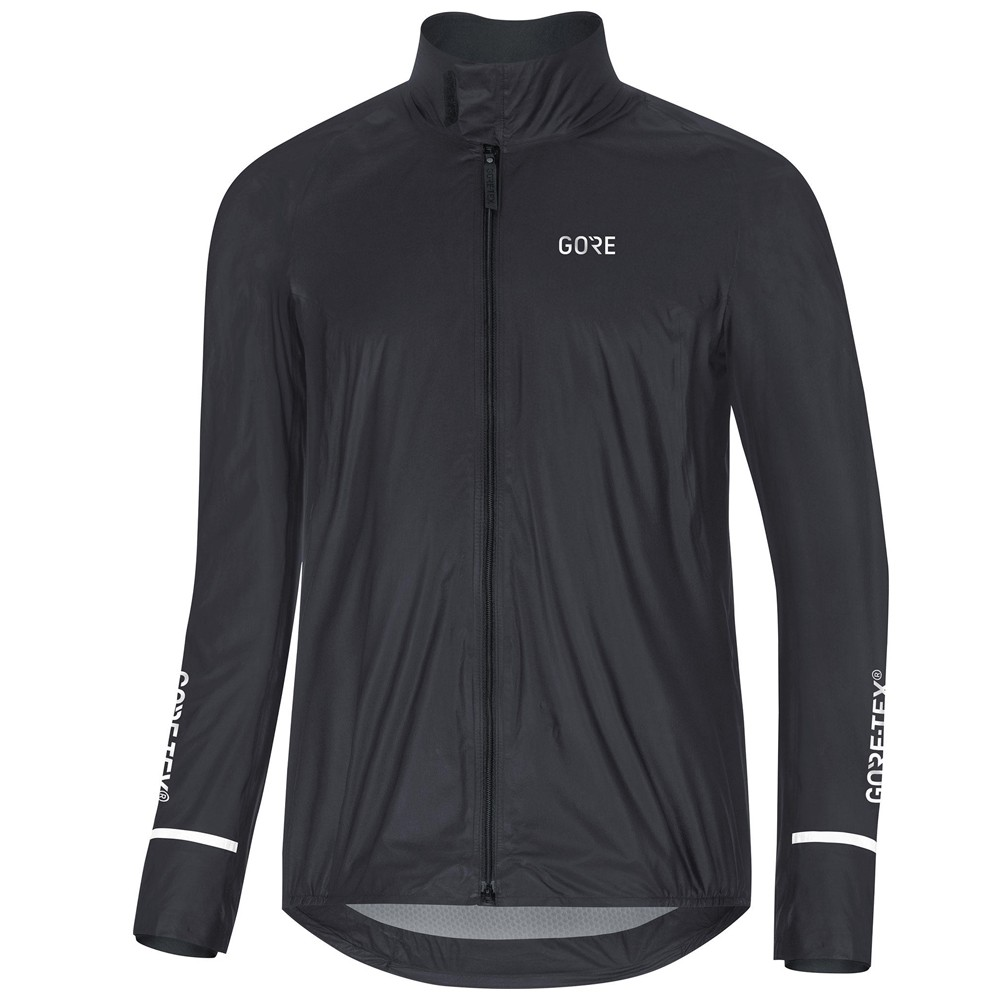 Gore Wear C5 Gore-Tex Shakedry Insulated 1985 Jacket