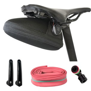 Silca Premio Essentials Kit
