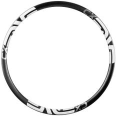 ENVE Gen II 700c Cyclocross Tubular Rim