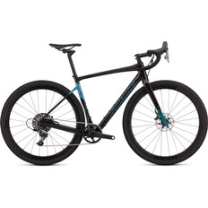 Specialized Diverge Expert X1 Adventure Road Bike 2019