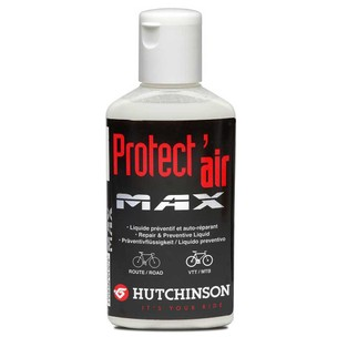 Hutchinson Protect Air Max Tubeless Tyre Sealant 120ml