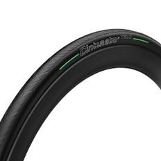 Pirelli Cinturato Velo Tubeless Ready Clincher Tyre