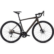 Specialized Diverge Comp Adventure Road Bike 2019