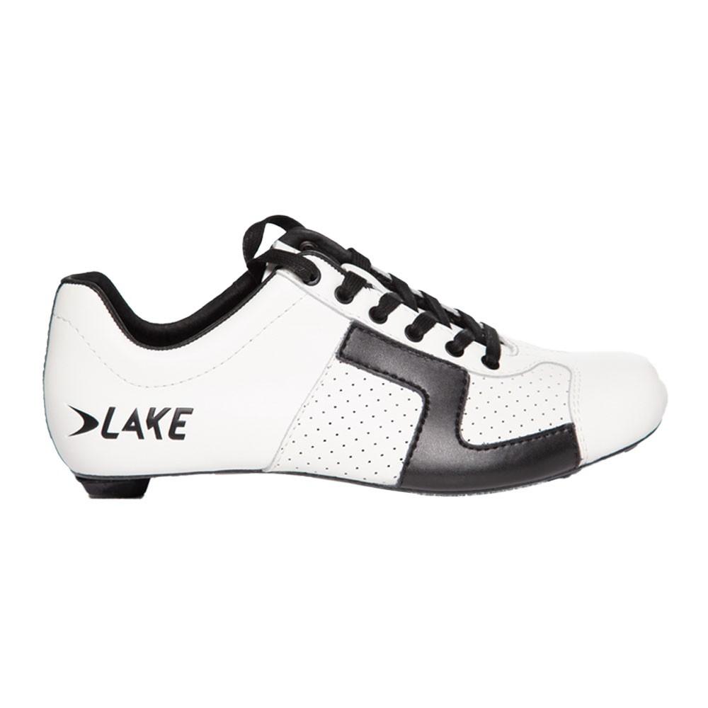 Lake CX1 Carbon Road Shoes