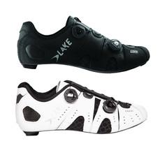 Lake CX241 Road Shoes