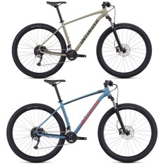 Specialized Rockhopper Comp 29 Mountain Bike 2019