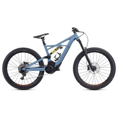 Specialized Kenevo FSR Expert 6Fattie NB E-Mountain Bike 2019