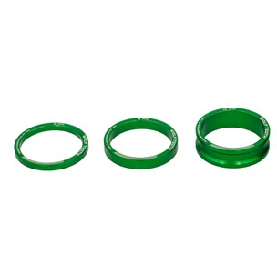 Wolf Tooth Components Precision Headset Spacer - 3, 5, 10mm