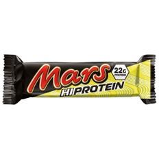 Mars High Protein Bar 66g