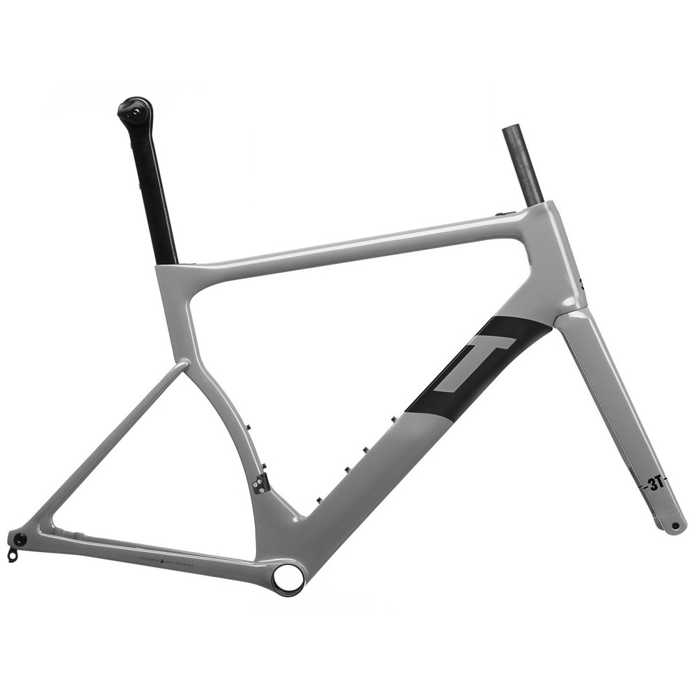 3T Cycling Strada Due Frameset