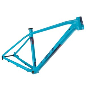 Kinesis X Mountain Bike Frame