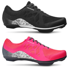 Specialized Remix Womens Road Shoes