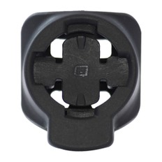 Cycliq Fly6 CE Adaptor Pack