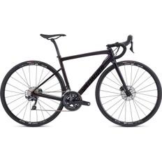 Specialized Tarmac SL6 Comp Disc Womens Road Bike 2019