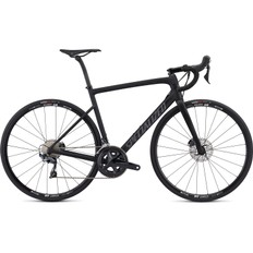 Specialized Tarmac SL6 Comp Disc Road Bike 2019